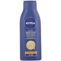 Beauté Hydratants & nourrissants Nivea Q10+ Reafirmante Body Milk Ps  400 ml