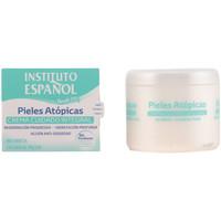 Beauté Hydratants & nourrissants Instituto Español Piel Atópica Crema Cuidado Integral