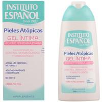 Beauté Homme Produits bains Instituto Español Piel Atópica Gel Íntimo Diario
