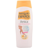 Beauté Soins mains et pieds Instituto Español Arnica Loción Piernas Cansadas
