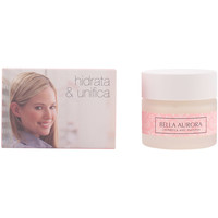 Beauté Femme Hydratants & nourrissants Bella Aurora Hydra Rich Crema Hidratante Intensiva Antimanchas Spf15 50ml 50