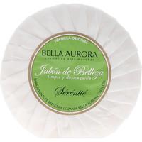 Beauté Démaquillants & Nettoyants Bella Aurora Serenite Savon De Belleza 100 Gr 100 g