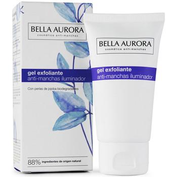 Beauté Démaquillants & Nettoyants Bella Aurora Gel Exfoliante Anti-manchas Peeling Enzimático  75
