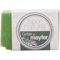 Beauté Produits bains Mayfer Gotas De  Pastilla De Jabón Gotas 100 Gr 100 g