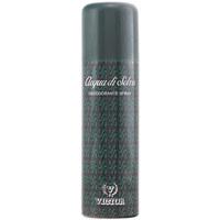 Beauté Homme Déodorants Victor Acqua Di Selva Deo Vaporisateur  200 ml