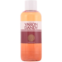 Beauté Homme Soins après-rasage Varon Dandy Après Rasage Lotion  1000 ml