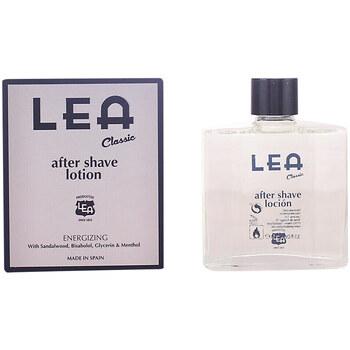 Beauté Homme Soins après-rasage Lea Classic Loción After Shave