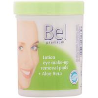 Beauté Démaquillants & Nettoyants Bel Premium Discos Humedos Ojos 70 Pz 70 uds