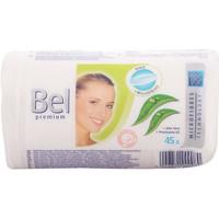 Beauté Femme Démaquillants & Nettoyants Bel Premium Discos Ovalados  45 pz