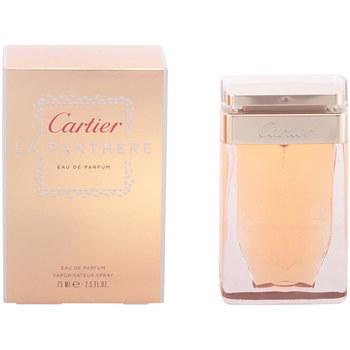 Beauté Femme Eau de parfum Cartier La Panthère Edp Vaporisateur  75 ml