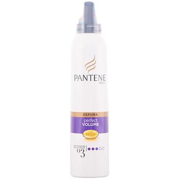 Beauté Coiffants & modelants Pantene Pro-v Espuma Volumen  250 ml