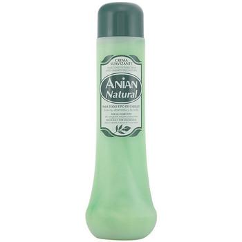 Beauté Soins & Après-shampooing Anian Natural Acondicionador  1000 ml