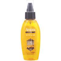 Beauté Soins & Après-shampooing Anian Oro Líquido Serum Con Aceite De Argán  100 ml