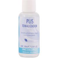 Beauté Soins & Après-shampooing Azalea Plis Tonalizador  Incoloro  100 ml
