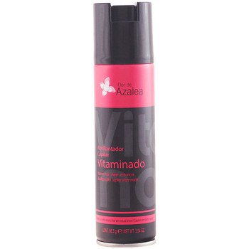 Beauté Shampooings Azalea Abrillantador Capilar Vitaminado
