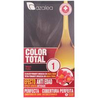 Beauté Femme Accessoires cheveux Azalea Color Total 1-negro