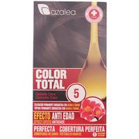 Beauté Femme Accessoires cheveux Azalea Color Total 5-castaño Claro