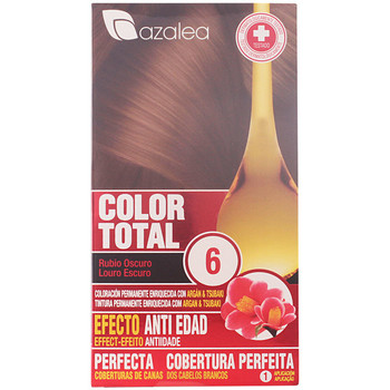 Beauté Femme Colorations Azalea Color Total 6-rubio Oscuro 1 u