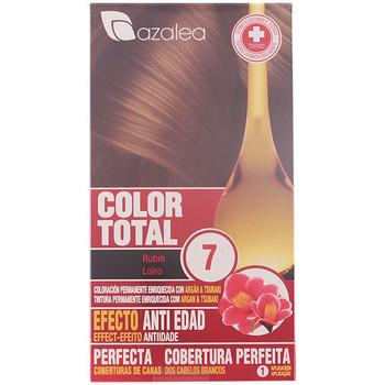 Beauté Femme Accessoires cheveux Azalea Color Total 7-rubio