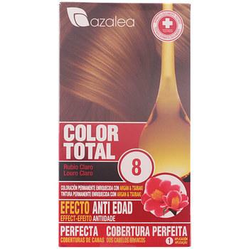 Beauté Femme Accessoires cheveux Azalea Color Total 8-rubio Claro