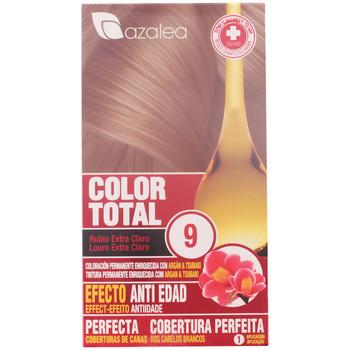 Beauté Femme Accessoires cheveux Azalea Color Total 9-rubio Extra Claro