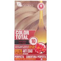 Beauté Femme Accessoires cheveux Azalea Color Total 10-rubio Platino