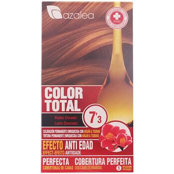 Beauté Femme Accessoires cheveux Azalea Color Total 7,3-rubio Dorado