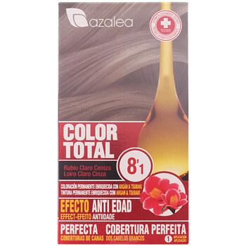 Beauté Femme Accessoires cheveux Azalea Color Total 8,1 Rubio Claro Ceniza