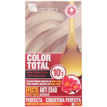 Beauté Femme Accessoires cheveux Azalea Color Total 10,1-rubio Platino Ceniza