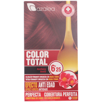 Beauté Femme Colorations Azalea Color Total 6,25-avellana 1 u