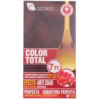 Beauté Femme Accessoires cheveux Azalea Color Total 7,77-rubio Marrón Intenso