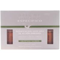 Beauté Shampooings Verdimill Profesional Anti-chute Especifico  6 ampollas