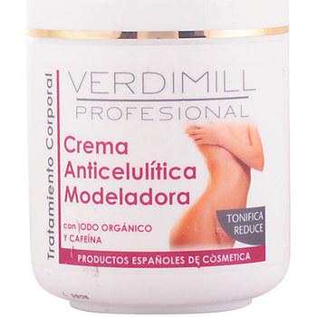 Beauté Soins minceur Verdimill Profesional Anticelulítico Moldeador Normal  500 ml