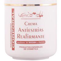 Beauté Soins minceur Verdimill Profesional Antiestrías Reafirmante  500 ml