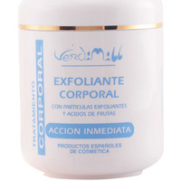 Beauté Gommages & peelings Verdimill Profesional Exfoliante Corporal  500 ml