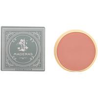 Beauté Femme Blush & poudres Maderas De Oriente Polvo Crema 16 Corinto 15 Gr 15 g