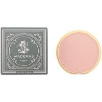 Beauté Femme Blush & poudres Maderas De Oriente Polvo Crema 01 Natural 15 Gr 15 g
