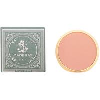 Beauté Femme Blush & poudres Maderas De Oriente Polvo Crema 07 Tostado 15 Gr 15 g