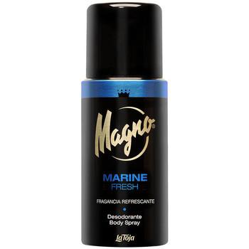 Beauté Déodorants Magno Marine Fresh Deo Vaporisateur  150 ml