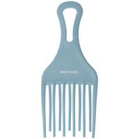 Beauté Accessoires cheveux Beter Peine Ahuecador 17 Cm 1 Pz 1 u
