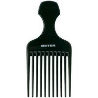Beauté Homme Accessoires cheveux Beter Peine Ahuecador 17,5 Cm  1 pz