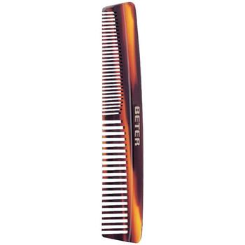 Beauté Homme Accessoires cheveux Beter Peine Batidor Celuloide 13 Cm  1 pz