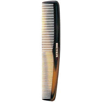 Beauté Homme Accessoires cheveux Beter Peine Batidor Concha 15,5 Cm 1 Pz 1 u