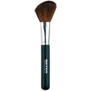 Beauté Homme Accessoires cheveux Beter Brocha Maquillaje Professional Angulada 15,8 Cm 1 pz