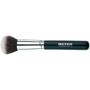 Beauté Femme Accessoires cheveux Beter Brocha Maquillaje Professional Para Polvo Mineral