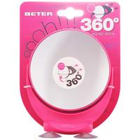 Beauté Accessoires ongles Beter Espejo Ohh! 360º 10 Aumentos Con Ventosas