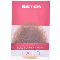 Beauté Femme Accessoires cheveux Beter Redecilla Cabello Invisible castaño Rubia  2 uds