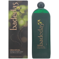 Beauté Produits bains Badedas Original Gel Indulgent   750 ml