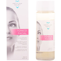Beauté Démaquillants & Nettoyants Metilina Valet Tonico Facial Mujer  200 ml
