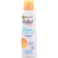 Beauté Protections solaires Delial Sensitive Advanced Bruma Piel Sensible Spf50+  200 ml